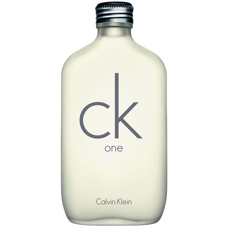 Nước hoa nam CK one nhập khẩu