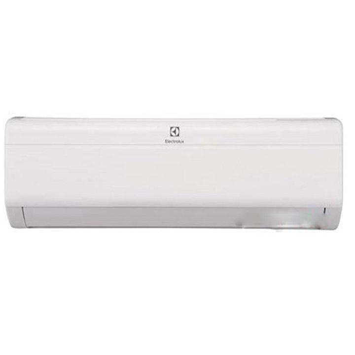 (NHẮN TIN ĐỂ ĐẶT HÀNG) Máy Lạnh Electrolux 1 HP ESM09CRM-A5