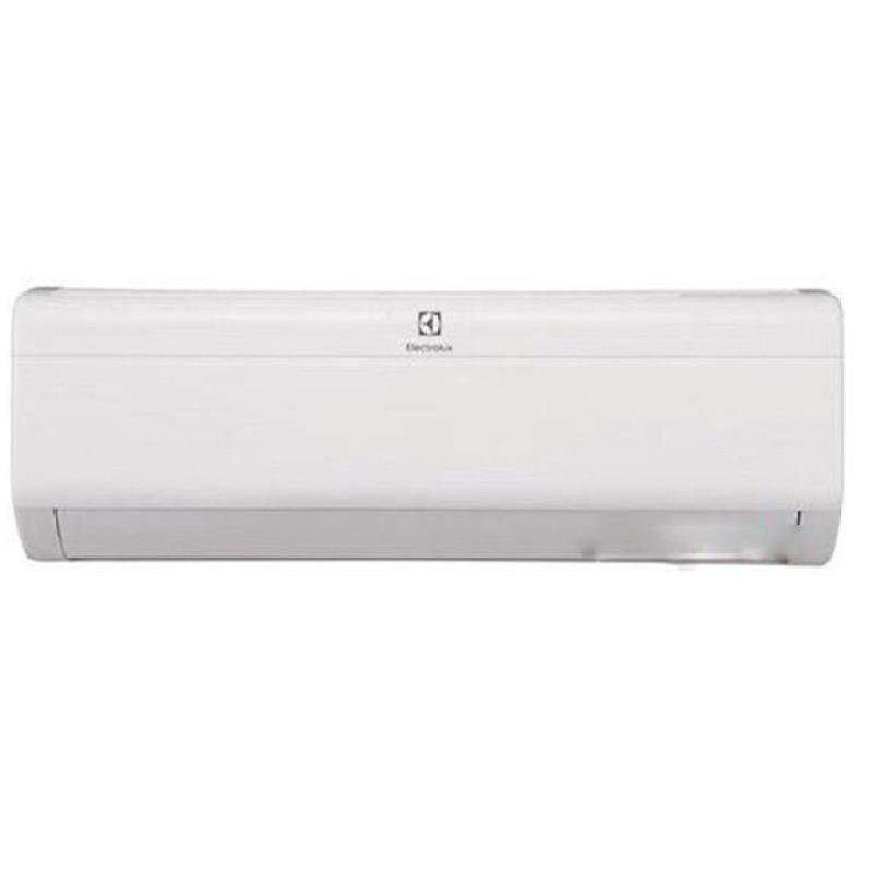 Bảng giá (NHẮN TIN ĐỂ ĐẶT HÀNG) Máy Lạnh Electrolux 1 HP ESM09CRM-A5