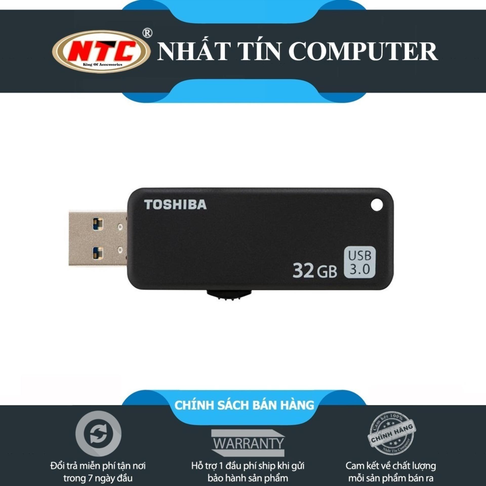 Usb Flash Drive Toshiba Transmemory 16gb Hayabusha 32gb Flashdisk G3 30 U365 150mb S En