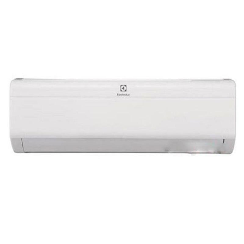 Bảng giá (NHẮN TIN ĐỂ ĐẶT HÀNG) Máy Lạnh Electrolux 1.5 HP ESM12CRM-A5