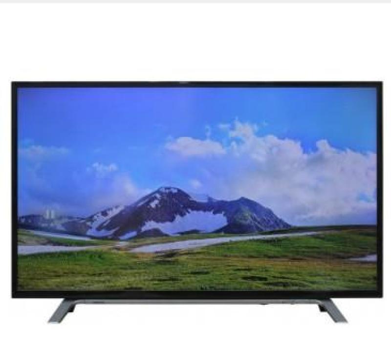 Bảng giá Tivi Toshiba 43 inch 43L3650