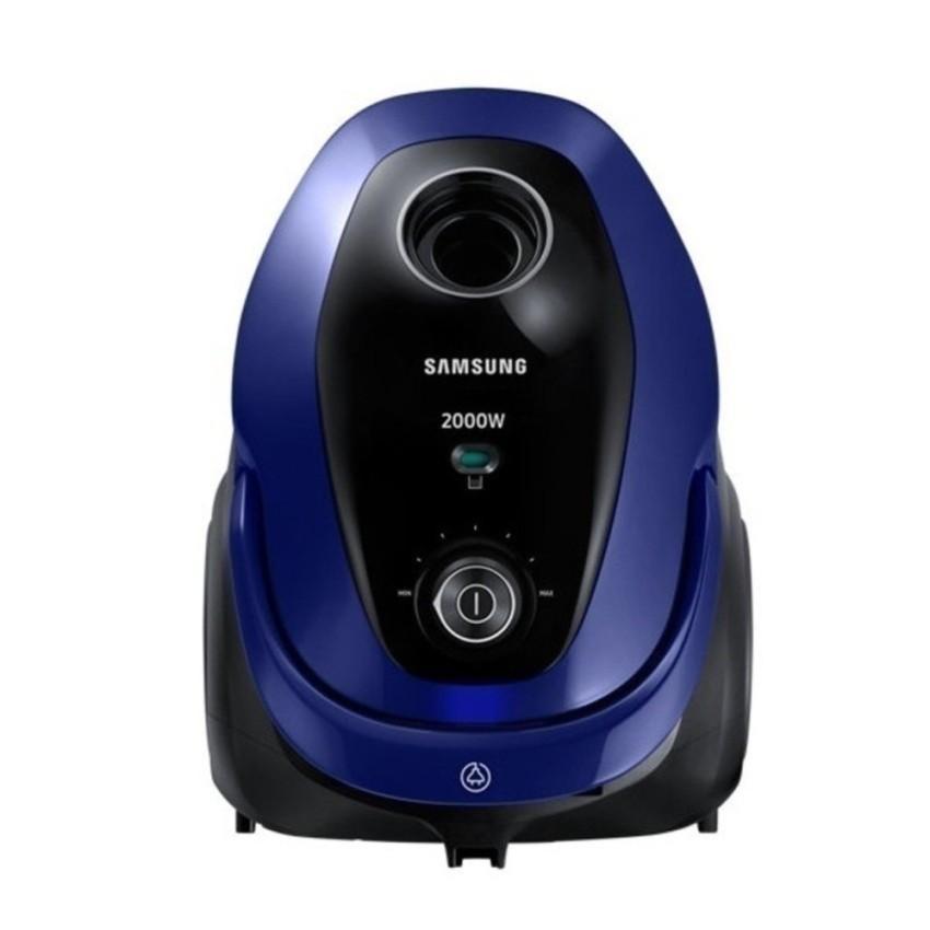 Hình ảnh Máy Hút Bụi Samsung VC20M2510WB/SV (2.5 lít) Xanh