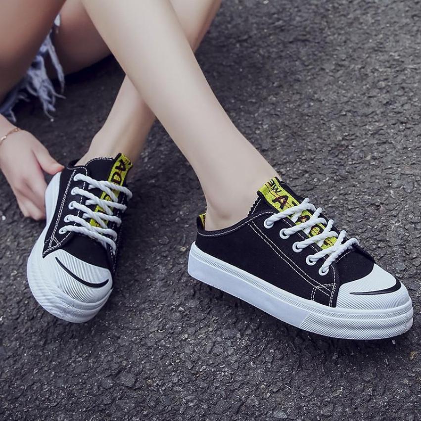 giày sục thể thao hot 2020 090 giá rẻ