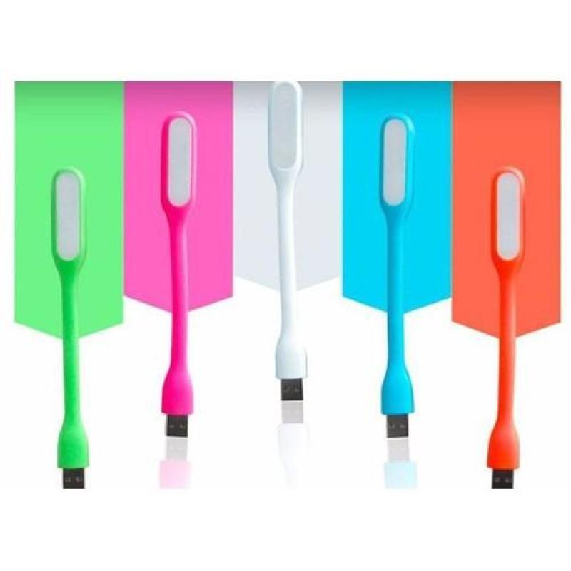 Bảng giá Đèn LED USB bóng tròn - Đèn LED USB bóng tròn Phong Vũ