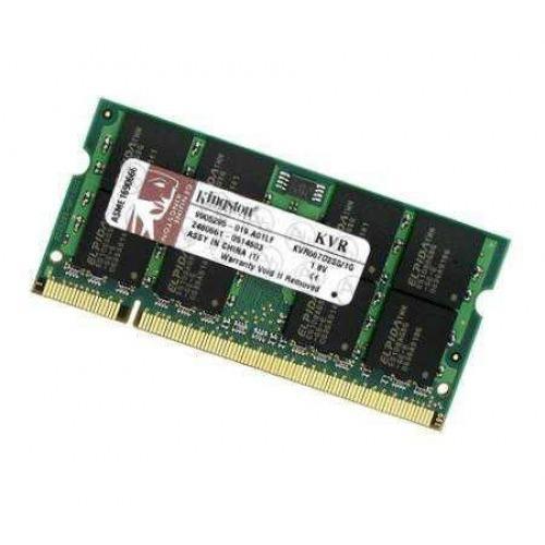 Ram Laptop DDR2 Buss 6400-800 ,Samsung hynix... ( Hàng bóc máy nhập khẩu cực bền) LH trực tiếp để để được Hỏa Tốc