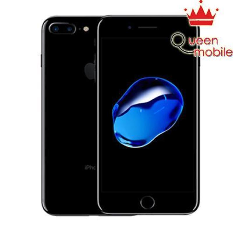 iPhone 7 Plus 128GB Đen bóng (Chưa Active)