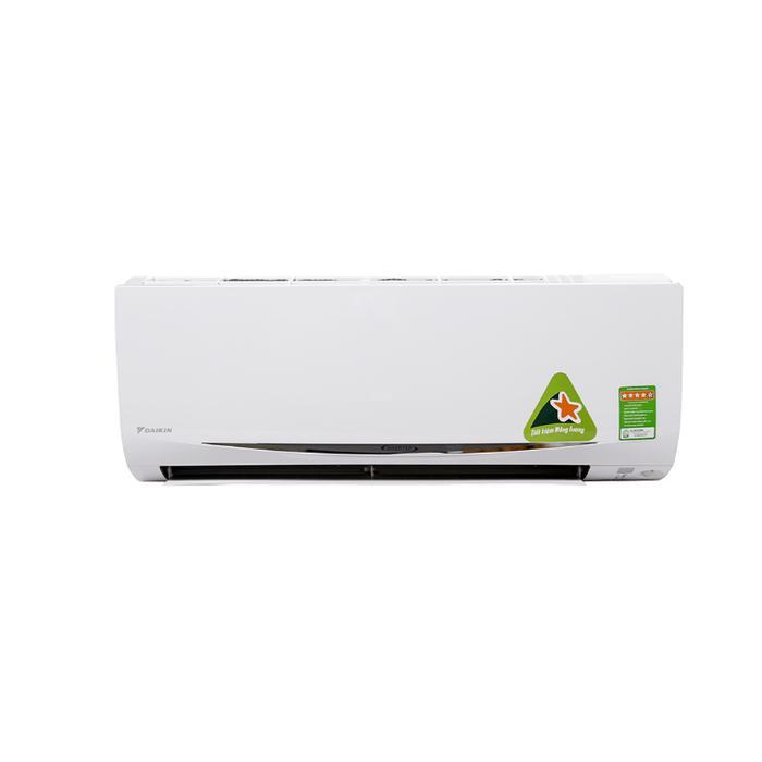 Bảng giá Máy lạnh Daikin FTKC50TVMV, 1 chiều, 2.0HP, Inverter