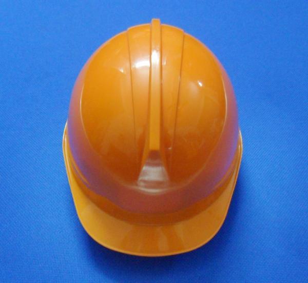 Mũ bảo hộ SSEDA màu cam | mũ bảo hộ lao động Hàn Quốc | mũ bảo hộ công trường | Mũ kĩ sư