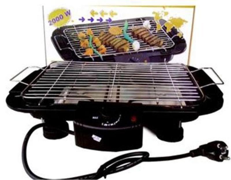 Bảng giá Bếp nướng điện không khói, nướng thả ga Điện máy Pico
