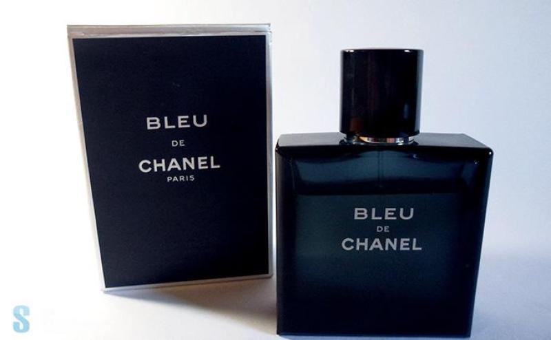 Nước hoa nam Blue 100ml nhập khẩu