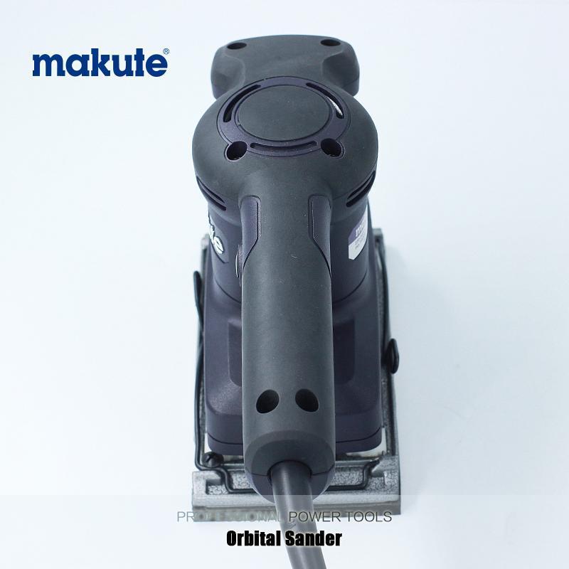 Máy chà nhám Makute OS002