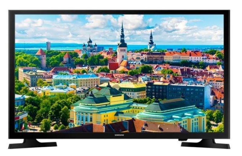 Bảng giá Tivi 32inch Samsung