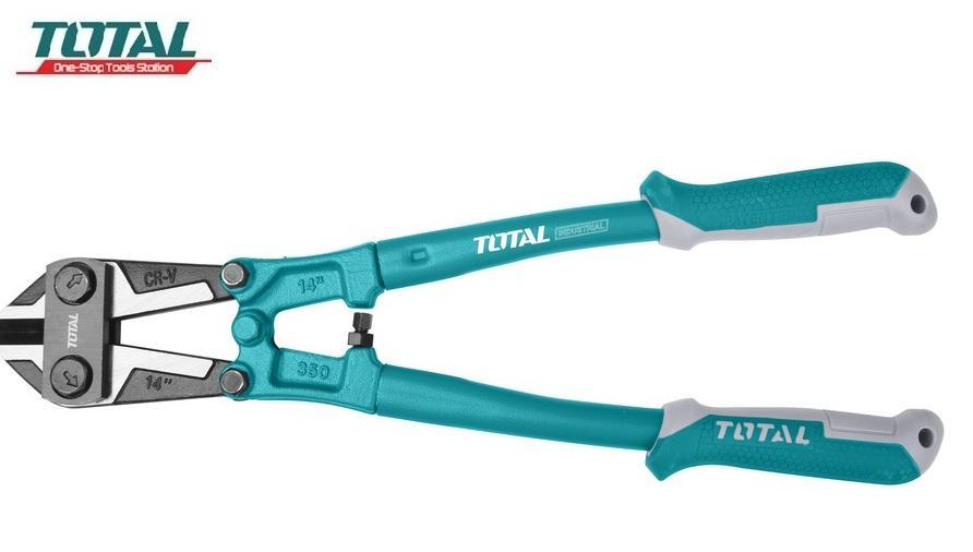 300mm (12) Kìm cộng lực Total THT113126