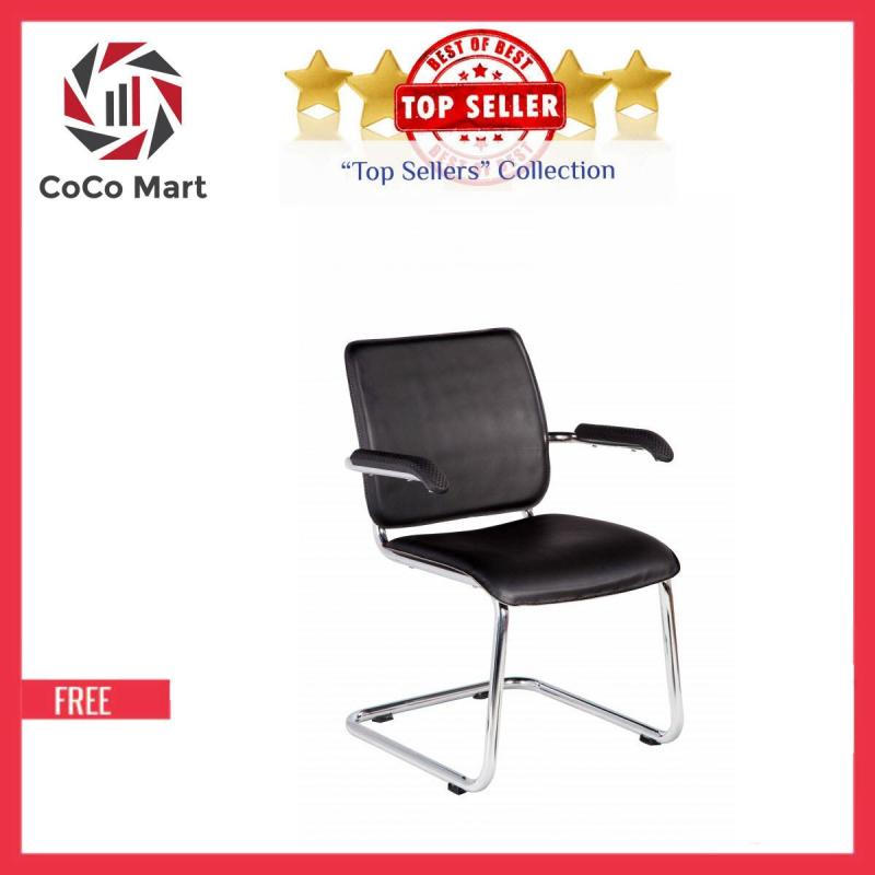 Ghế Phòng Họp Lưng Rời CoCo316 giá rẻ