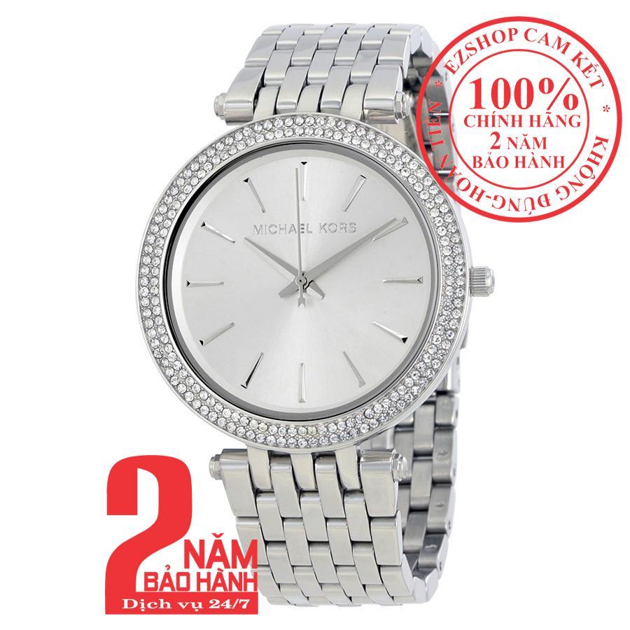 e7203efc186e Đồng hồ nữ Michael Kors Darci MK3190