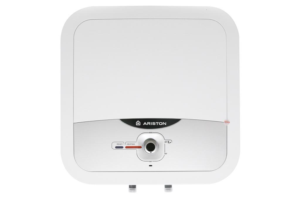 Bảng giá Máy nước nóng Ariston AN2 15 RS 2.5 FE 15 lít