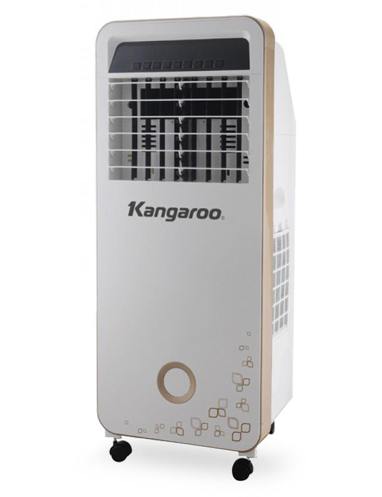 Máy Làm Mát Kangaroo KG50F16