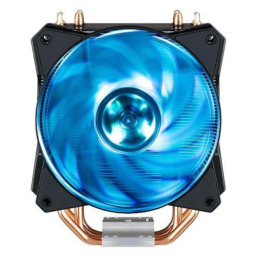 Tản nhiệt CPU Cooler Master MasterAir 410P