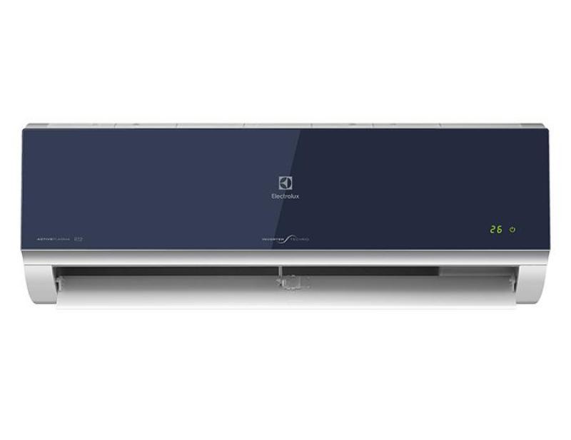 Bảng giá Điều hòa Electrolux ESV12CRO-D1 Điện máy Pico