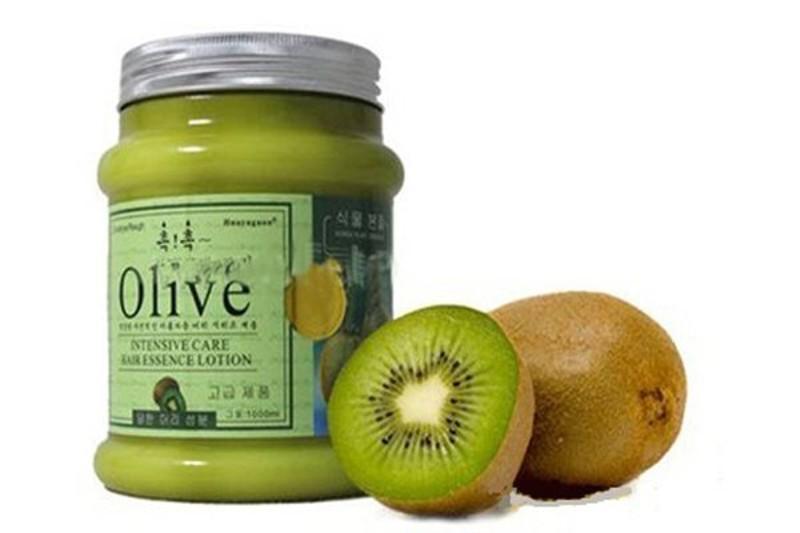 Hấp dầu olive nắp nhôm tốt nhất