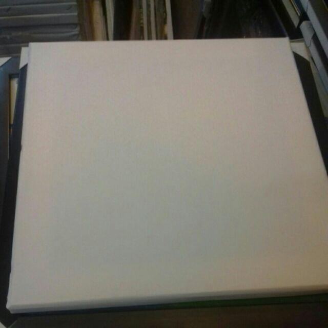 Mua Toan vẽ tranh vải thường, Khổ 50 x 70 GIÁ TỐT
