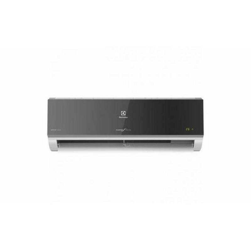 Bảng giá Máy lạnh Inverter Electrolux 2.0 HP ESV18CRK-A1