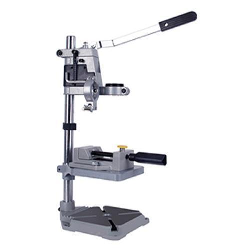 Chân đế bàn khoan dùng cho máy khoan cầm tay (Có Eto kèm theo) TZ-6102B
