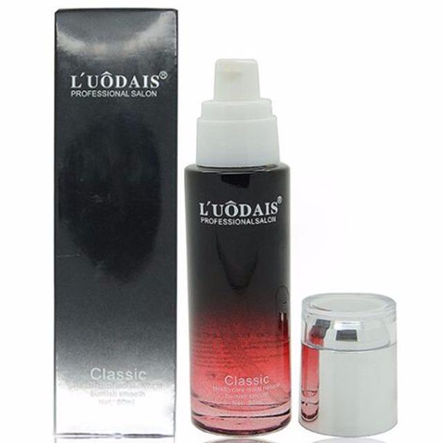 Tinh dầu dưỡng tóc chống khô sơ CLassic Pure Natural Plant 80ml tốt nhất