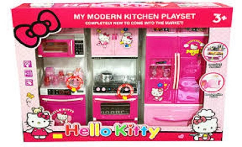 Hình ảnh Đồ chơi nấu ăn phát nhạc,do choi nau an,do choi nha bep,đồ chơi nấu ăn,nhà bếp,ĐỒ CHƠI NẤU ĂN,NHÀ BẾP,Đồ chơi nhà bếp 3 ngăn(KÈM PIN)