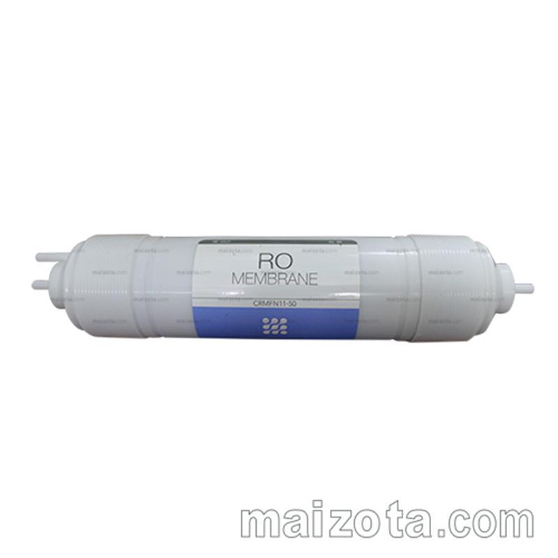Lõi lọc nước Coway RO Membrane CRMFN11-50