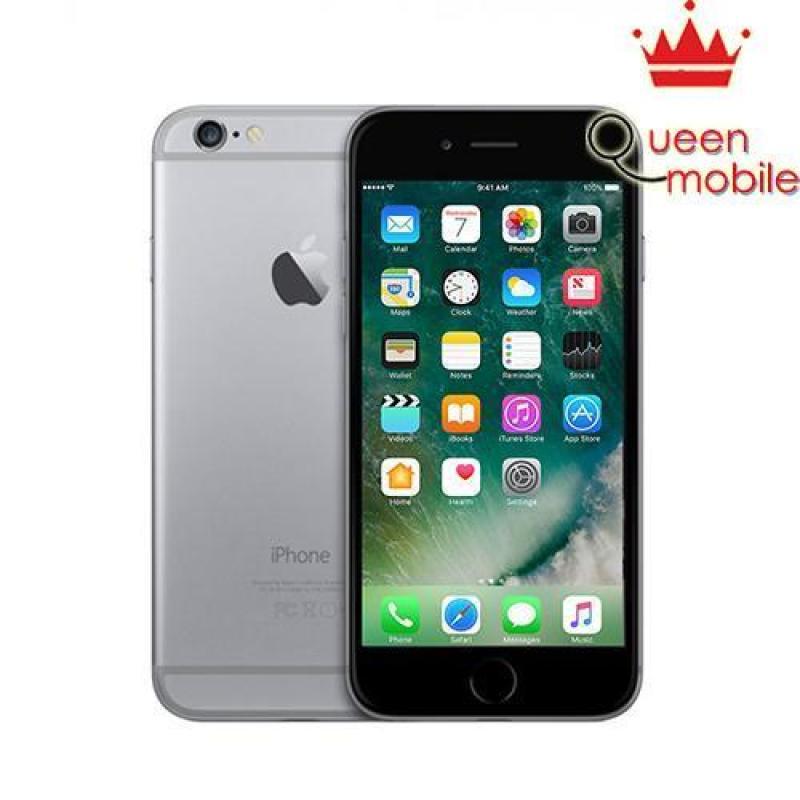 iPhone 6s Plus 32GB Space Gray