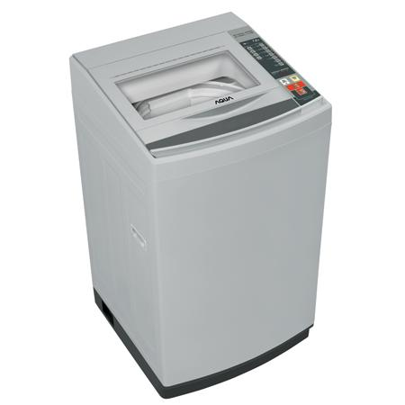 Hình ảnh Máy giặt Aqua AQW-S72CT(H2)