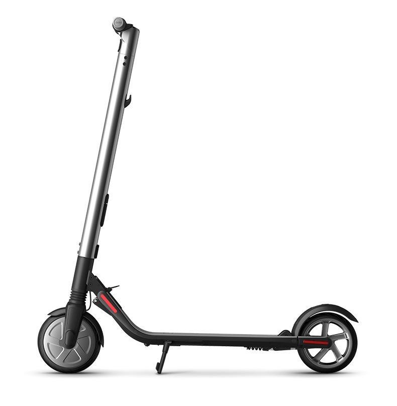 Xe điện Ninebot KickScooter ES1