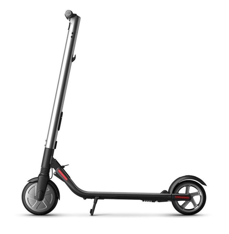 Mua Xe điện Ninebot KickScooter ES1