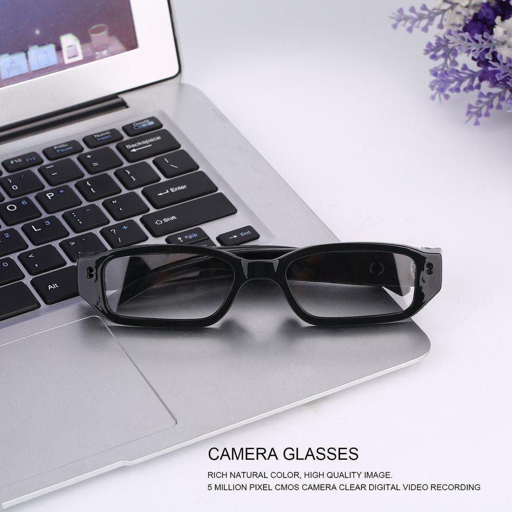 Giá Mắt Kính Camera Eyewear