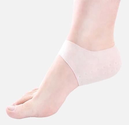Combo 02 miếng bảo vệ gót chân