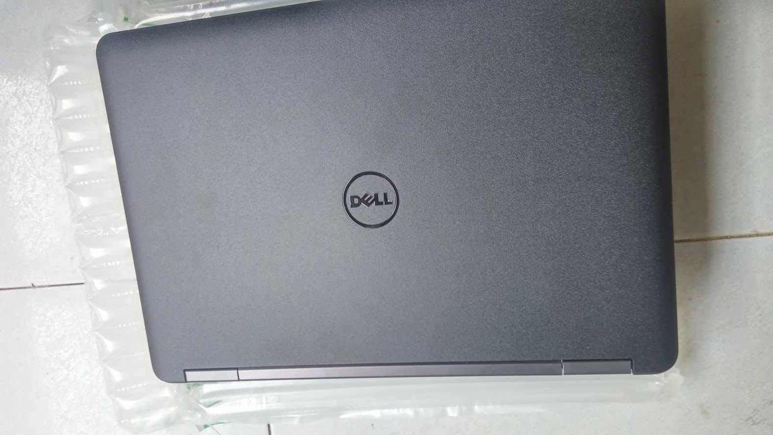 Hình ảnh Laptop delll Latitude E5440