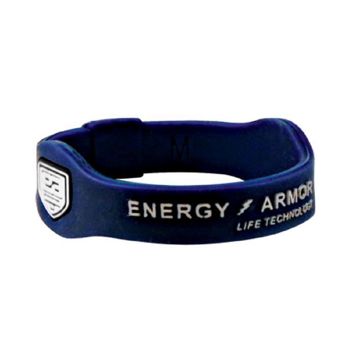 Nơi bán Vòng điều hòa huyết áp Energy Armor - Mỹ - Mua Nhanh