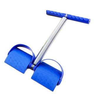 Dụng cụ tập thể dục tại nhà Tummy Trimmer (Xanh) thumbnail