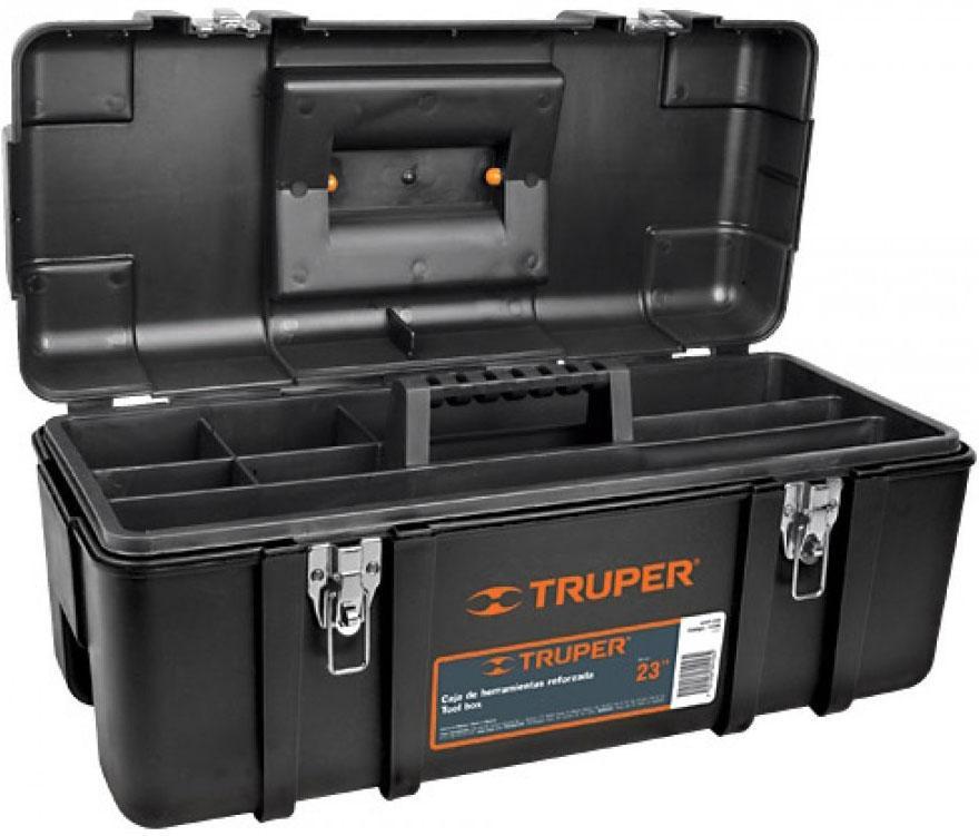 Thùng đựng đồ nghề 23inch Truper (CHP-23X)