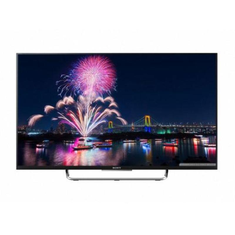 Bảng giá Smart Tivi Sony 49 inch KD-49X8300C