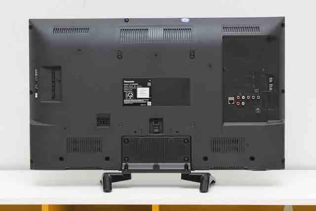 Bảng giá Tivi led Panasonic 32inch TH-32E400V tầng số quét 200Hz