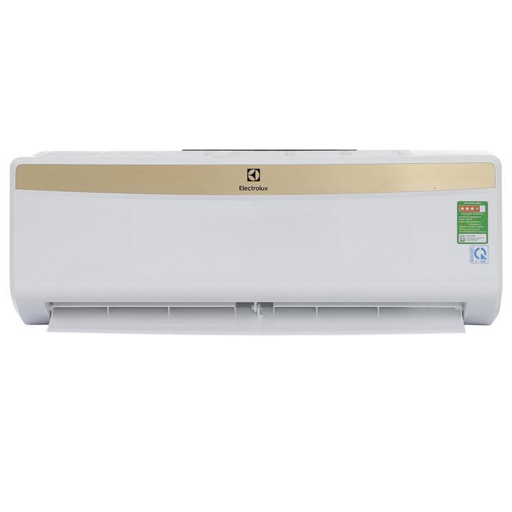 (NHẮN TIN ĐỂ ĐẶT HÀNG) Máy Lạnh Electrolux 1.5HP ESM12CRM-A1