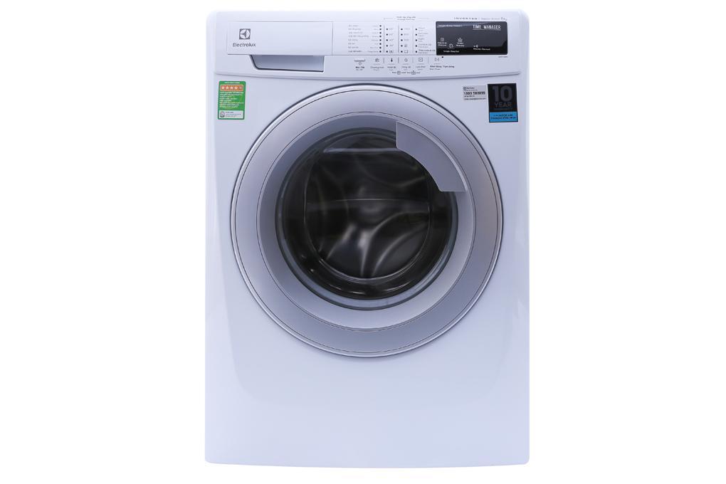 Máy giặt Electrolux EWF10844 8kg lồng ng