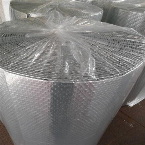 5m2 tấm lót cách nhiệt chống nóng kt 1,55m*3,30m