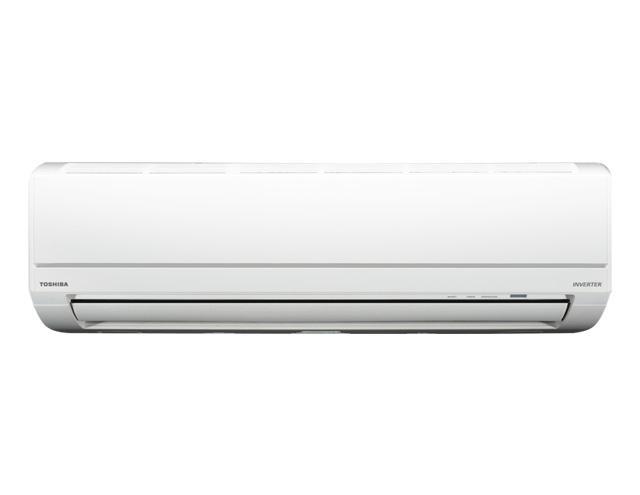 Bảng giá Máy lạnh Toshiba 2.5Hp RAS-H24U2KSG-V