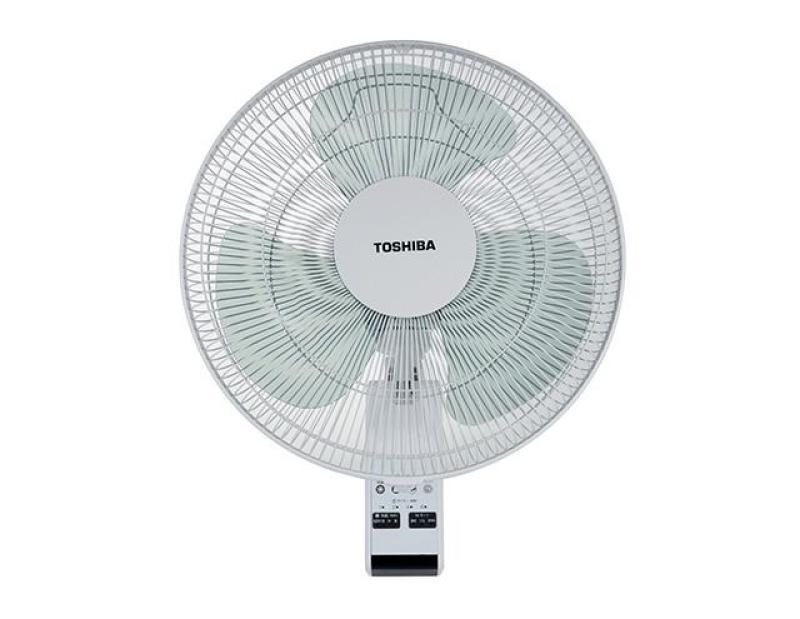 Quạt treo remot Toshiba F-WSA20(H)VN
