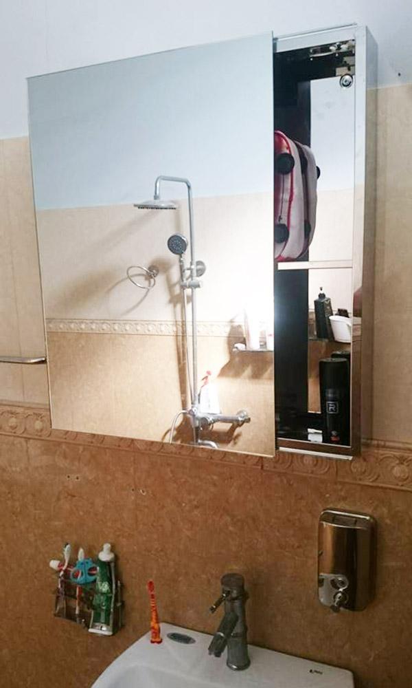 Tủ gương Inox đa năng cửa lùa Eurolife CB04-57-3.jpg