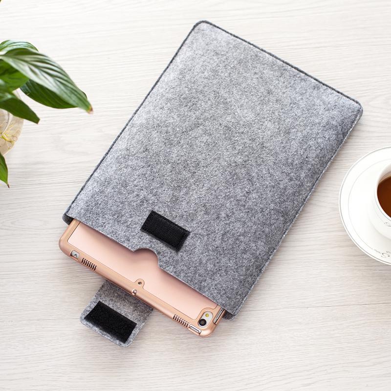 Hình ảnh Túi đựng iPad Pro 10.5 inch